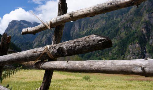Artikelbild zu Artikel Alpenwandertreff Wanderungen 2020