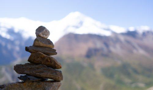 Artikelbild zu Artikel Alpenwandertreff Gruppenabende 2020